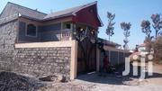 Exceptional 3 Bedroom House Ment for You, Maisonette on a 40*6o,Title | Houses & Apartments For Sale for sale in Kiambu, Murera