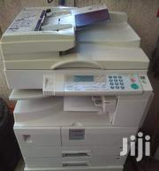 Super Digital Ricoh Mp 2000 Photocopier | Computer Accessories  for sale in Nairobi, Nairobi Central
