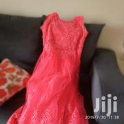 Party Frock | Children's Clothing for sale in Nairobi, Embakasi
