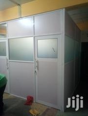 Aluminium Partitioning | Doors for sale in Nairobi, Nairobi Central