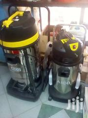 Vacuum Cleaners | Home Appliances for sale in Meru, Municipality