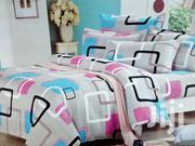 High Quality Comfortable Duvets | Home Accessories for sale in Nairobi, Nairobi Central