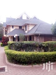 Esco Realtor Amazing Five Bedroom Townhouse in Lavington to Let. | Houses & Apartments For Rent for sale in Nairobi, Kileleshwa