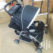 Simple Pushchair | Prams & Strollers for sale in Nairobi, Nairobi Central