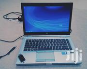 Hp Elitebook Core I7 | Laptops & Computers for sale in Kakamega, Nzoia