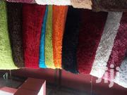 Fluffy Carpets Available | Home Accessories for sale in Nairobi, Nairobi Central