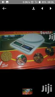 Kitchen Weighing Scale | Home Appliances for sale in Nairobi, Nairobi Central