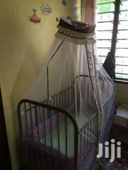 Baby Cot/ Crib | Children's Furniture for sale in Mombasa, Shanzu