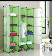 Plastic Wardrobe | Furniture for sale in Nairobi, Nairobi Central