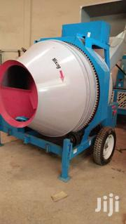 Self Loading Mixer Machine RDCM 350 | Manufacturing Materials & Tools for sale in Machakos, Syokimau/Mulolongo