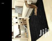 Quality Black Fluffy Carpets | Home Accessories for sale in Nairobi, Nairobi Central