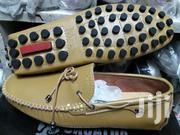 Leather Tod's | Clothing for sale in Nairobi, Embakasi