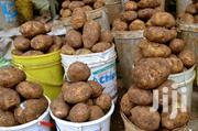 Supply Of Potatoes | Meals & Drinks for sale in Nairobi, Nairobi Central