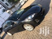 New Mazda Axela 2012 Black | Cars for sale in Mombasa, Kipevu