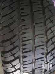 31x10.5/R15 Michelin Tires From USA | Vehicle Parts & Accessories for sale in Nairobi, Nairobi Central