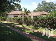 2 Acres With 2 Mansionete Houses In Old Runda On Quick Sale | Houses & Apartments For Sale for sale in Nairobi, Karura