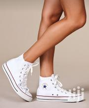 High Top Converse | Shoes for sale in Nairobi, Nairobi Central