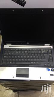 HP EliteBook 8440P 14'' 320GB HDD COI5 4GB   Laptops & Computers for sale in Nairobi, Nairobi Central