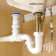 Plumbing Services   Building & Trades Services for sale in Nairobi, Kileleshwa