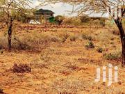 Plots on Sale in Kimuka(1/8 Acre) | Land & Plots For Sale for sale in Kajiado, Ngong