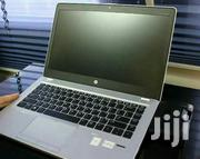 HP Elitebook 8460p 500HDD Intel Core i5 4GB | Laptops & Computers for sale in Nairobi, Nairobi Central