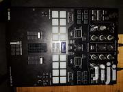 Dj Mixer S9 + 2 Multi Player Cdj850 Pioneer | Audio & Music Equipment for sale in Kwale, Ukunda