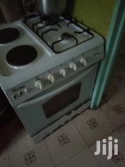 Cooker With Oven | Kitchen Appliances for sale in Trans-Nzoia, Matisi