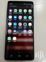 Samsung Galaxy Note 9 128 GB Blue | Mobile Phones for sale in Nairobi, Nairobi West