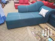 Classic Sofa-bed | Furniture for sale in Nairobi, Nairobi Central