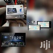 KENWOOD DDX9018SM CAR STEREO DOUBLE DIN RADIO | Vehicle Parts & Accessories for sale in Nairobi, Nairobi Central