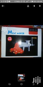Meat Mincer | Restaurant & Catering Equipment for sale in Nairobi, Nairobi Central