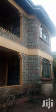 5bedroom   Houses & Apartments For Sale for sale in Nairobi, Roysambu