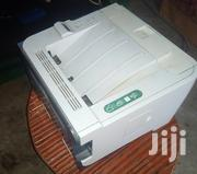 Hp Printer P5022dn Fast | Computer Accessories  for sale in Bungoma, Bukembe East