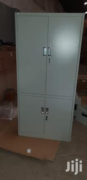 Office / Home Filling Cabinets | Furniture for sale in Nairobi, Nairobi Central