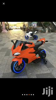 Kid's Ride on Bike | Toys for sale in Mombasa, Tononoka