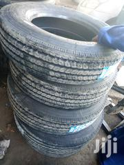 Tyre 215/75.17.5 Infinity | Vehicle Parts & Accessories for sale in Nairobi, Nairobi Central