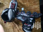 Skate Shoes For Kids And Adults | Shoes for sale in Kisumu, Shaurimoyo Kaloleni