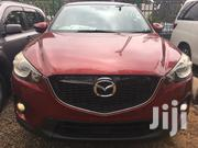 Mazda CX-5 2012 Red | Cars for sale in Nairobi, Woodley/Kenyatta Golf Course