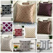 Affordable Throw Pillows Available | Home Accessories for sale in Nairobi, Kahawa