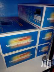 Epson Ciss | Laptops & Computers for sale in Nairobi, Nairobi Central