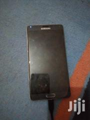 Samsung Galaxy Note 4 32 GB | Mobile Phones for sale in Embu, Central Ward