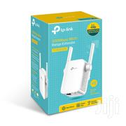 Tp-link Wi-fi Range Extender(TL-WA855RE | Computer Accessories  for sale in Nairobi, Nairobi Central