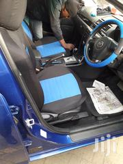 Sport Series Fabric Seat Covers | Vehicle Parts & Accessories for sale in Nairobi, Nairobi Central