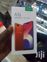 New Oppo A33 16 GB | Mobile Phones for sale in Nairobi, Nairobi Central
