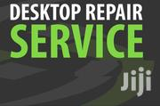 Computers Repair And Maintenance Services.. | Repair Services for sale in Nairobi, Nairobi Central