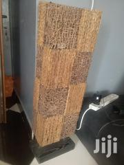 Stylish Lamp | Building Materials for sale in Mombasa, Majengo