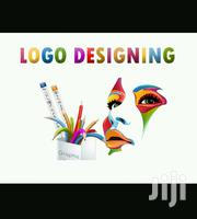 Business Logo, Posters And Business Card Designer | Other Services for sale in Nairobi, Nairobi Central