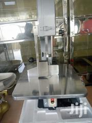 Meat Saw Free Delivery   Kitchen & Dining for sale in Nairobi, Pumwani