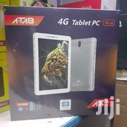 New 16 GB White | Tablets for sale in Nairobi, Nairobi Central