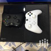 New XBOX ONE With 1 Pad | Video Game Consoles for sale in Kajiado, Kitengela